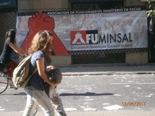 fotos marcha estudiantil 147