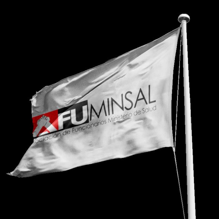 bandera-afuminsal