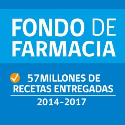 fondp-farmacia-1