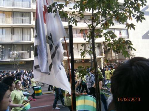 fotos marcha estudiantil 047