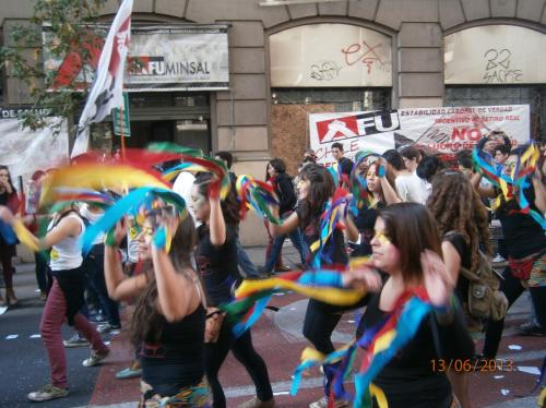 fotos marcha estudiantil 071